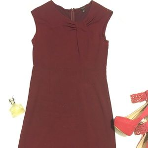 Ann Taylor beautiful dress classy and elegant